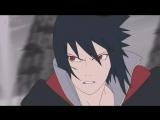 Наруто Ураганные Хроники [ТВ-2] | Naruto Shippuuden - 2 сезон 143 серия [Ancord]