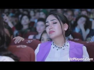 Sardor Rahimxon - Askar onasi _ Сардор Рахимхон - Аскар онаси (concert version)