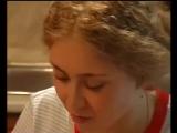 Понять и  Простить - Молодая бабушка (07.09.2006)