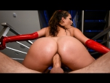 Allie Haze &amp Danny D HD 720, Anal, Gonzo, Natural Tits, Oil, Rough Sex