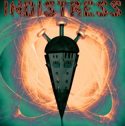 Indistress Metalband