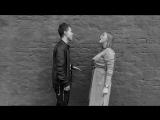 Марк Юсим, Екатерина Лещева - I Don't Wanna Live Forever (Zayn &amp Taylor Swift Cover)