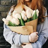 Цветы х Стихи