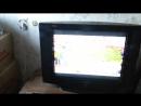 Лайф 78 с телевизора