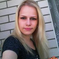 Марина Саможонкова