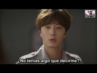 Cinderella and Four Knights Cap11_Empire Asian Fansub