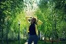 Алиса Брынцова фото #31