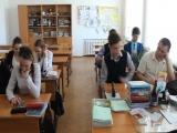 Ученики 11