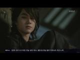 [Озвучка SoftBox] Лунный свет, влекомый облаками 07 серия