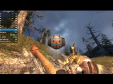 Half-Life 2 Episode Two Speedrun in 3443.89_mp4 (1280x720)