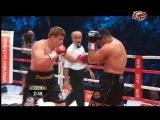 Alexander Povetkin vs Manuel Charr _ Александр Поветкин Мануэль Чарр
