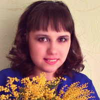 Анкета Наталья Юрьевна