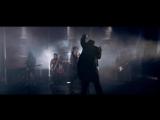Korn - Love  Meth official video_music_alternative metal_nu metal