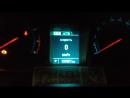 Пример корректировки спидометра Chevrolet Orlando 2012 через разъём OBDll