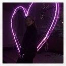 Юлия Загалило фото #49