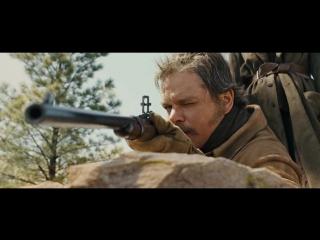 Железная хватка (2010) супер фильм 7.9/10