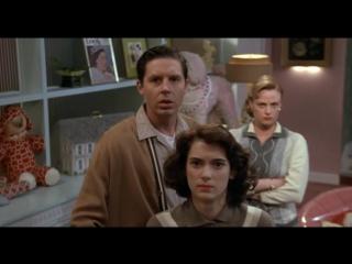 Огромные шаровые молнии (1989) супер фильм 7.7/10