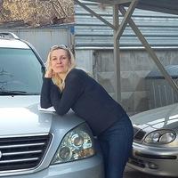 Ксюшенька Васильченко