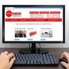 Карнеол интернет-магазин электроники