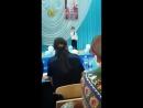 Рамирок .Мəнерлеп оқуы.0 воида..25.04.2017