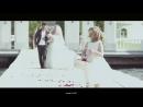 NeedFull_videoklip-david-david-kalandadze-znaj-1080p-hd