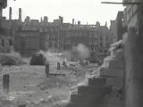 Падение Берлина. Документальный фильм (1945)