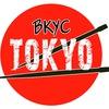 Вкус Токио|суши|роллы|Жуковский|Раменское