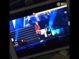 170408 Live Stream Luhan - What If I said