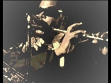 Roland Kirk with Jack McDuff - Funk Underneath, 1961