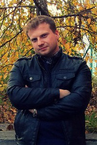 Александр Стратович