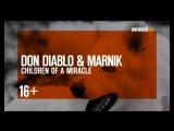 New videos on BRIDGE TV 2017