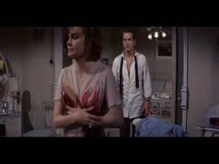 Paul Newman - Classic Drama - Sweet Bird of Youth 1962 full movie in english eng