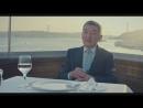 Turkish Airlines - Hiroshi Miyoshi