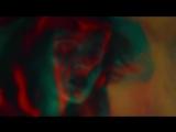 Unkle - Cowboys or Indians (feat. Elliott Power, M