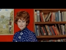 У книжных полок (к/ф Большой аттракцион, 1974)