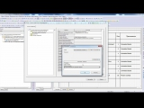 Особенности применения сортировок и фильтров