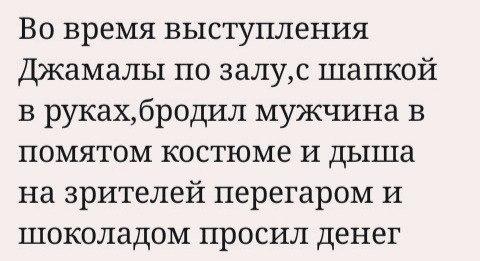 http://cs626122.vk.me/v626122863/ae2a/-Asor_VYDgo.jpg