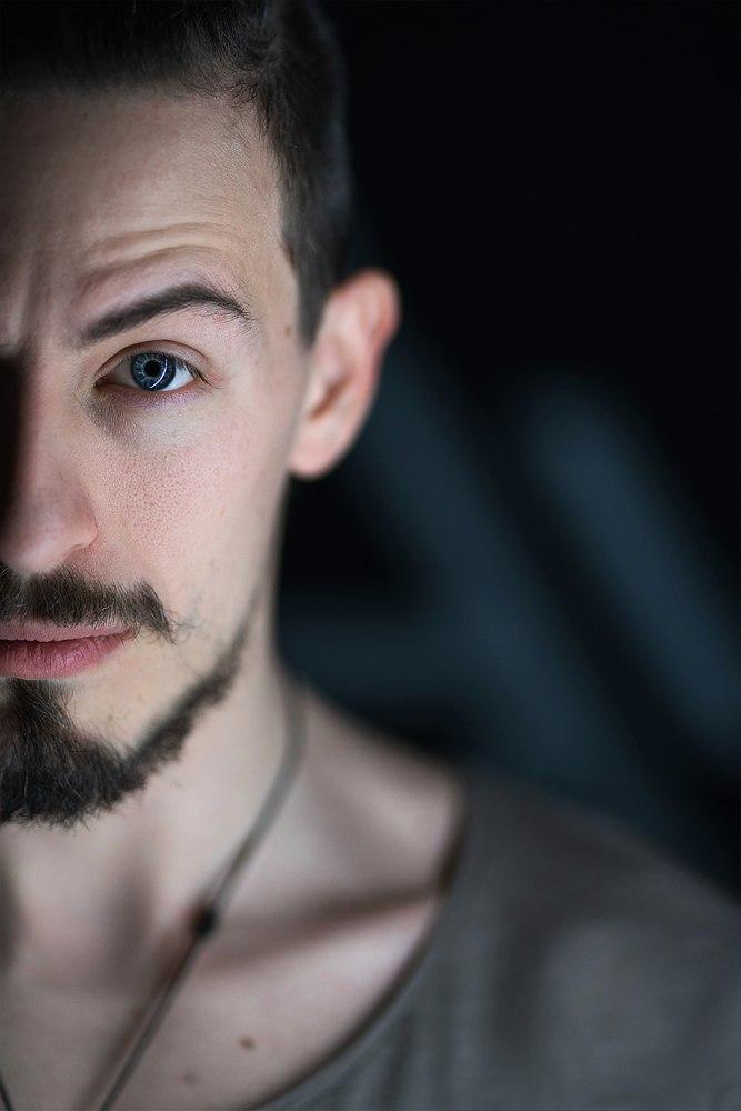 Максим Густарёв, Самара - фото №4