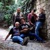 AMACH (musical band)