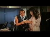 Он начинает сердиться (Франция, 1974) комедия, Пьер Ришар, Джейн Биркин, дубляж, советская прокатная копия
