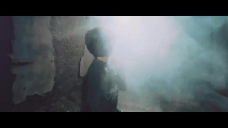 Saimon Beats Айсман Deka Ghost