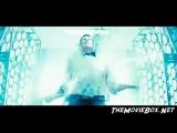 Watchmen - TV Spot #7