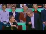Анекдот от Норкина про Путина