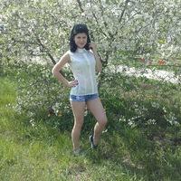 Аня Баласанян