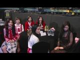 170119.KBS2017.Seoul.Music.Awards.Taeyeon.etc.1080i.IPTV.H264.AC3-Yoonyule