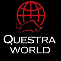 questraworld73