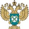 Самарское УФАС России