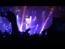 Hollywood Undead Full Concert [Live in Saint-Petersburg 31.10.14]