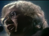 Warren Zevon - Werewolves Of London (1978)