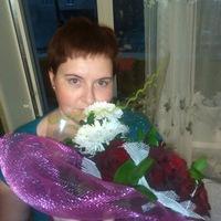 Лилита Жиленко